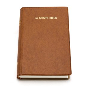 1059 French Bible petit Format-0