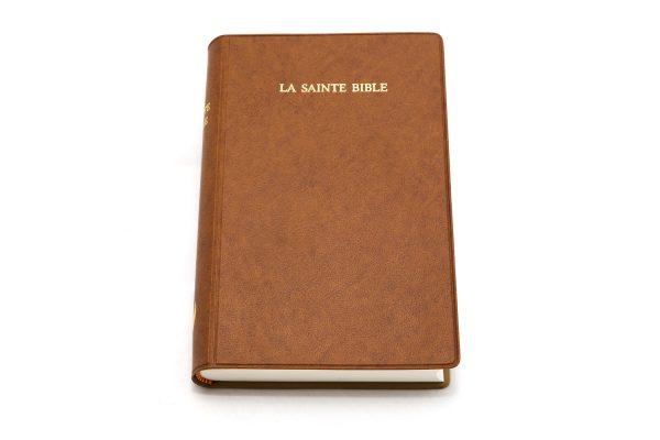 1059 French Bible petit Format-0