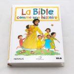 5210 La Bible comme une histoire-0