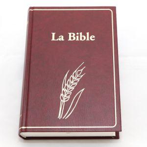 1143F French Bible du Semeur-0