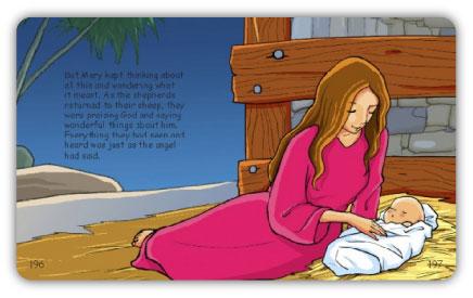 DP_christmas_Bible