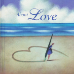 About Love-0