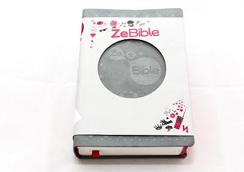 ZE BIBLE-0