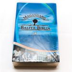 Tagalog Bible With Deutrocanonical books-0