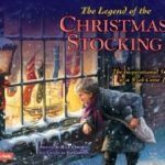 The Legend of the Christmas Stocking-0