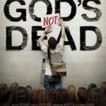 God's not dead-0