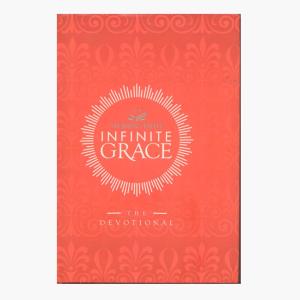 Women of Faith Infinite Grace -0