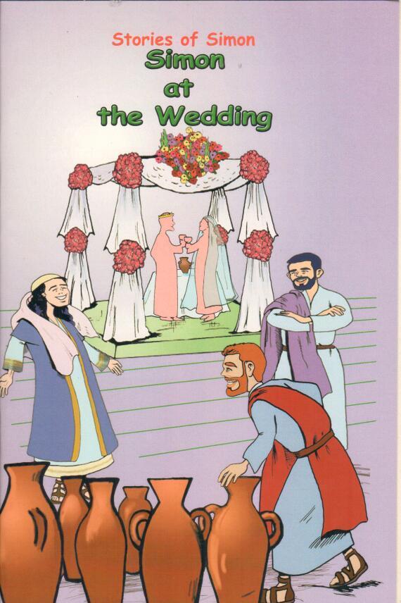 Simon at Wedding-0