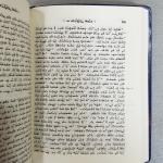Syriac NT SY342-806