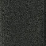 NIV Thinline Zippered Collection Bible - Black-0
