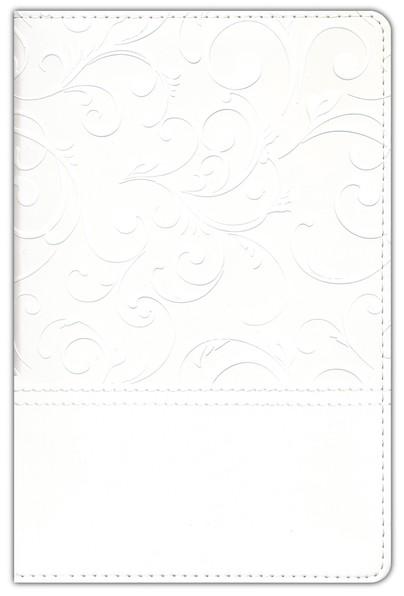 NIV Bride's Bible-499