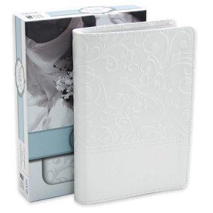 NIV Bride's Bible-0