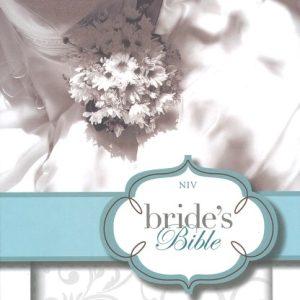 NIV Bride's Bible-497