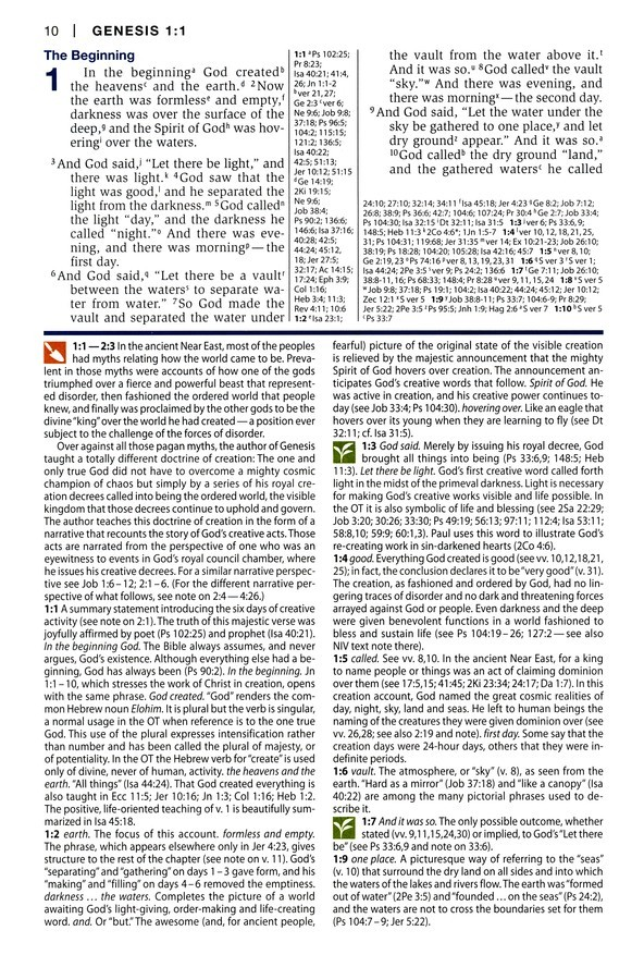 niv-study-bible-turquoise-caribbean-blue-italian-duo-tone-niv-study (1)