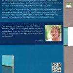niv-study-bible-turquoise-caribbean-blue-italian-duo-tone-niv-study