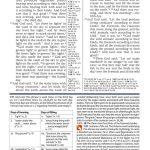 niv-study-bible-turquoise-caribbean-blue-italian-duo-tone-niv-study (2)