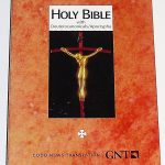 GNT Outreach Bible with deuterocanonical/apocrypha books-0