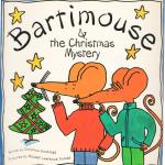 Bartimouse & the Christmas Mystery-0