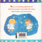 Christmas Rhymes & Carols-675