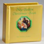 My Golden Christmas Book-680