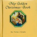 My Golden Christmas Book-0