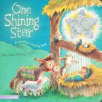 One Shining Star-0