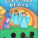 Easy ways to seasonal plays-0