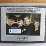Grad Picture Frame-0