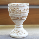 Communion cup-982