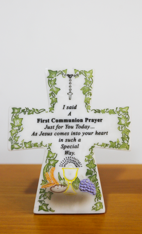 Comm. prayer for you-0