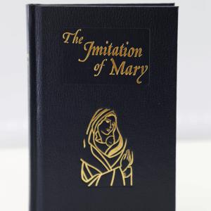 The Imitation of Mary-0