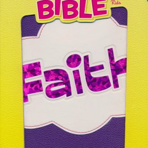 faith study bible-0