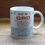 Dad-0