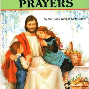 My First Prayers-0