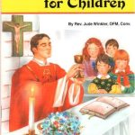 The Mass for Children-0