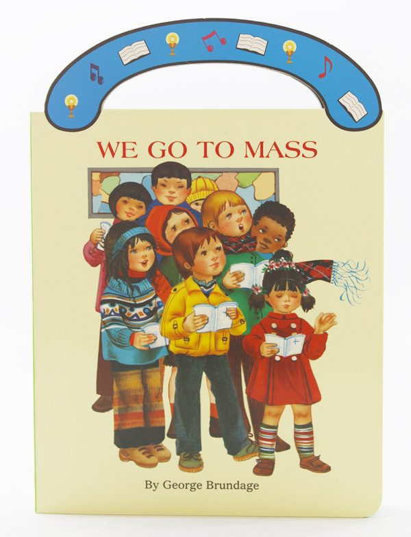 We go to mass-0
