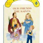 Our Friends the Saints-0