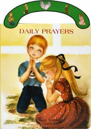 daily prayers1