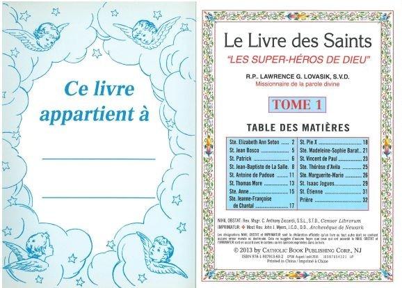 le livre des saints.tome1.jpg 1