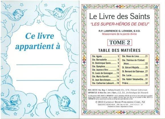 le livre des saints.tome2.jpg 1