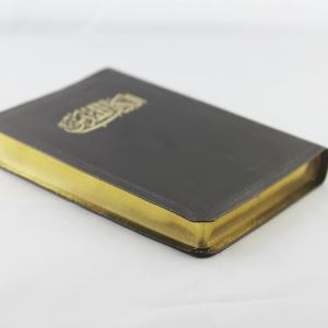 Arabic Bible NVD17-0