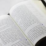 Arabic Bible NVDCR057Z-1359