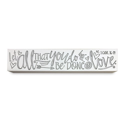 ALL IN LOVE CAST STONE-0