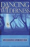 Dancing In The Wilderness-0