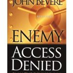 ENEMY ACCESS DENIED-0