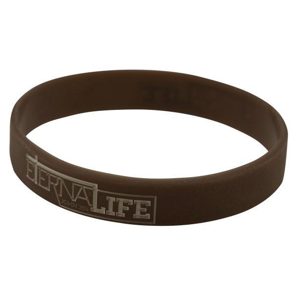 Eternal Life FaithBand Jn 3:16-0