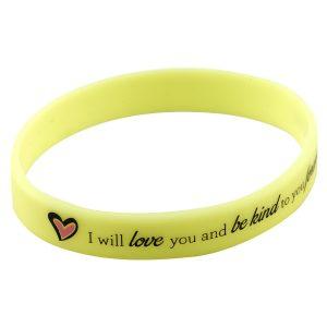 FaithBand I will Love You Ps 89:28-0