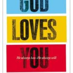 GOD LOVES YOU-0