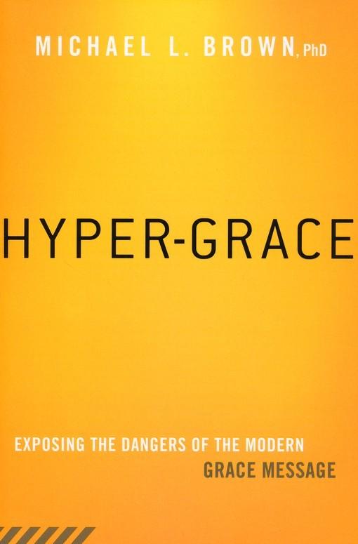 HYPER GRACE-0