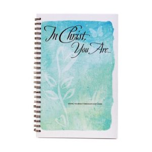 IN CHRIST YOU ARE JOURNAL-0